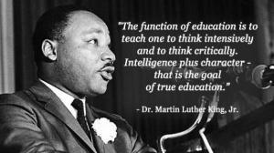 MLK-ed-quote
